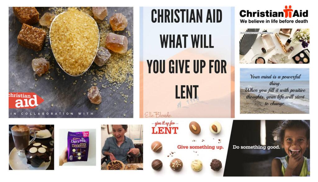 banner-christian-aid