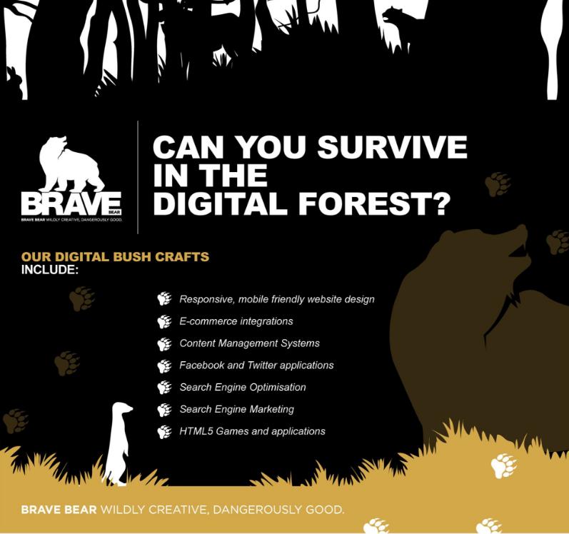website-design-and-graphic-design