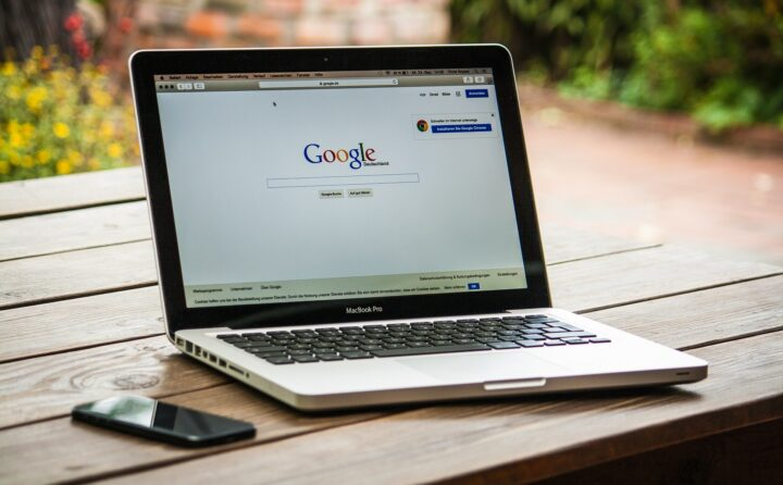 SEO: Why is it important? How does it work?